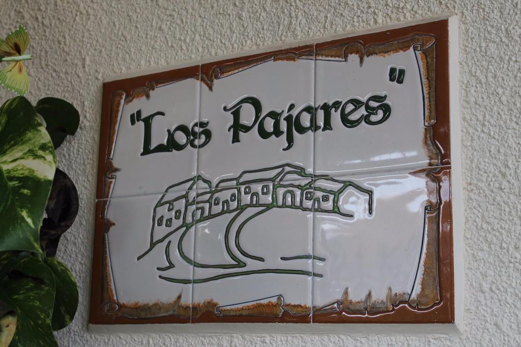 restaurante-los-pajares0