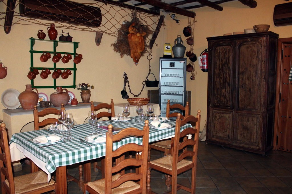 restaurante-los-pajares1