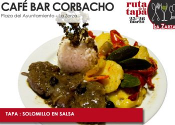 cafe-bar-corbacho