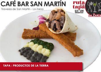cafe-bar-san-martin