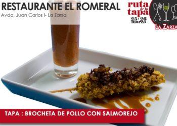 restaurante-el-romeral