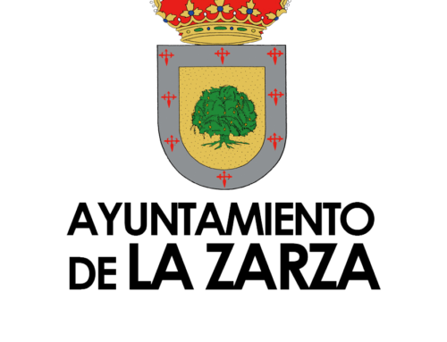 PLENO ORDINARIO 15 OCTUBRE DE 2020
