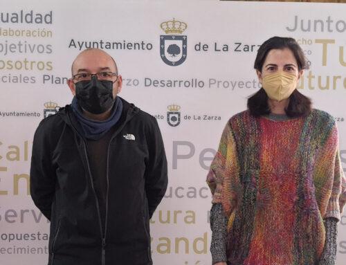 LA AGENCIA DE DINAMIZACIÓN RURAL ATIENDE A MÁS DE UN CENTENAR DE EMPRESAS Y COMERCIOS